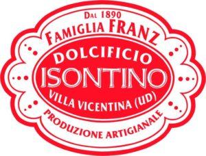 Logo_DOLCIFICIO