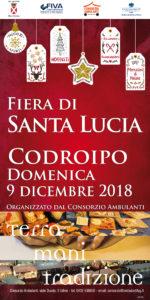 Consorzio Santa Lucia